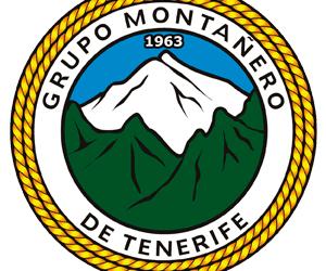 El G.M. de Tenerife #pasasinhuella